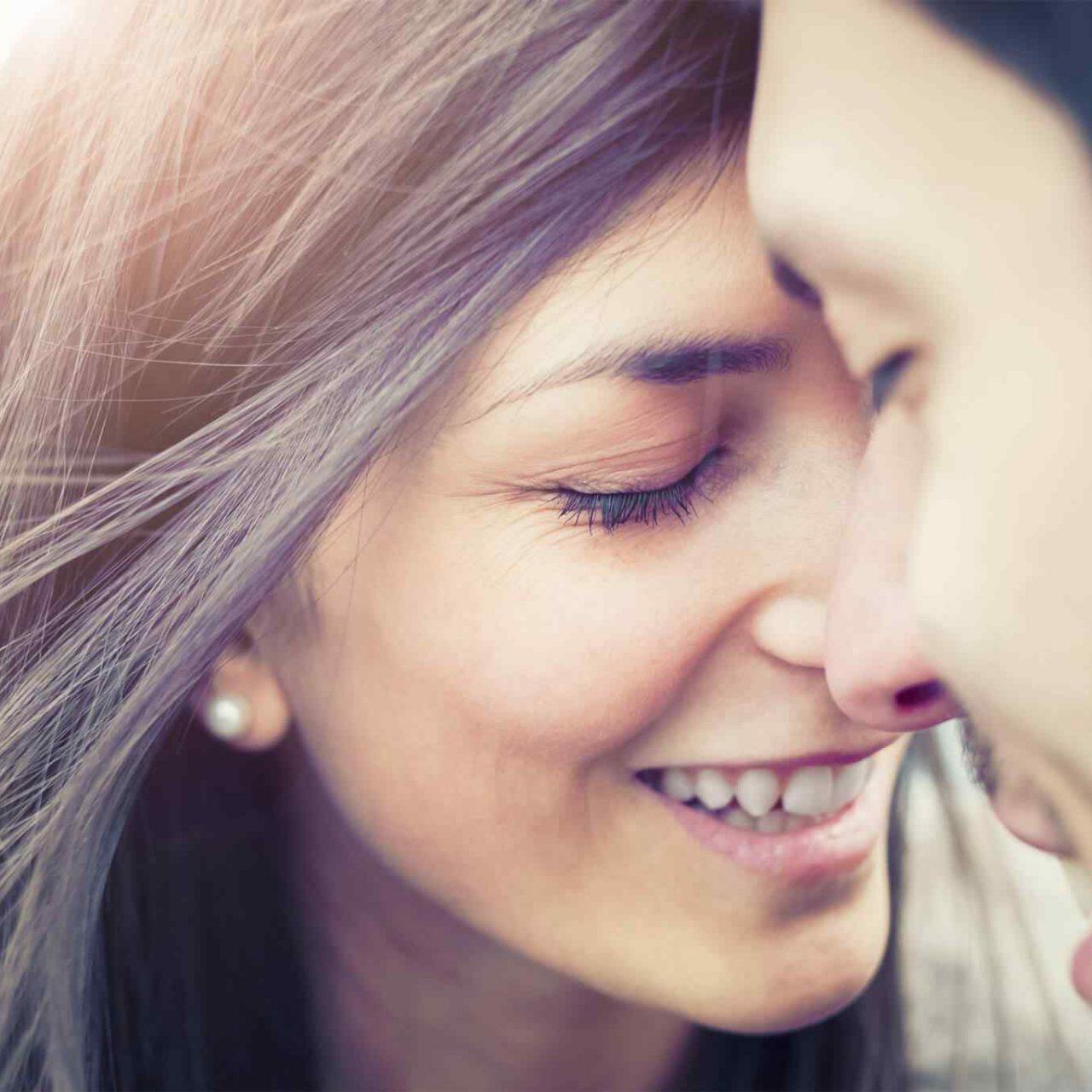 https://allabout-culture.com/wp-content/uploads/2018/01/img-class-marriage-01-1280x1280.jpg