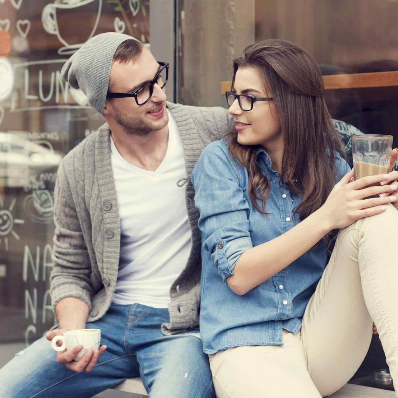 https://allabout-culture.com/wp-content/uploads/2018/01/img-class-marriage-02-1280x1280.jpg