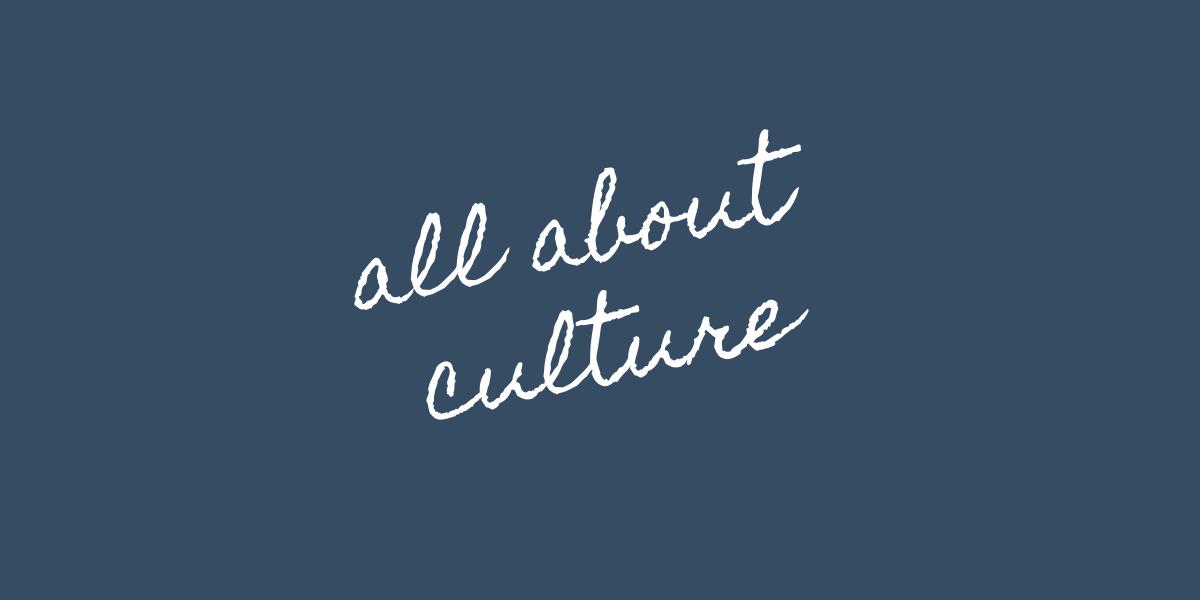 https://allabout-culture.com/wp-content/uploads/2021/03/WORDPRESS-logo.png